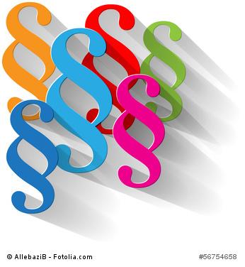 Sozialauswahl Diese 5 Urteile Sollten Sie Kennen Der Vorgesetzte