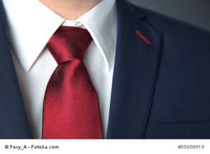 job suit