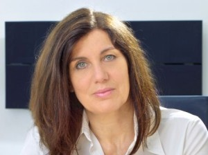 Madeleine Leitner