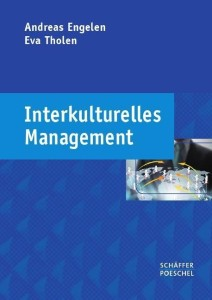 Interkulturess Management